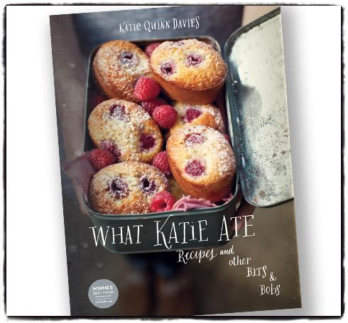 what-katie-ate-book.jpg