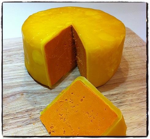 red-leicester-finished.jpg
