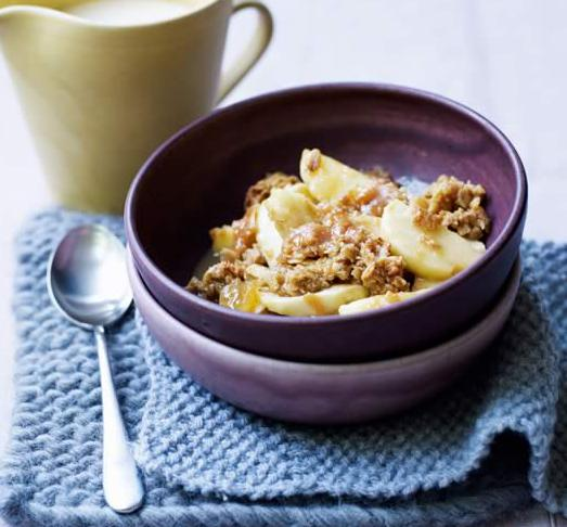 TOFFEE_APPLE_CRUMBLE_560_730_6b404c0e23697b0caaa00730f9490153.jpg