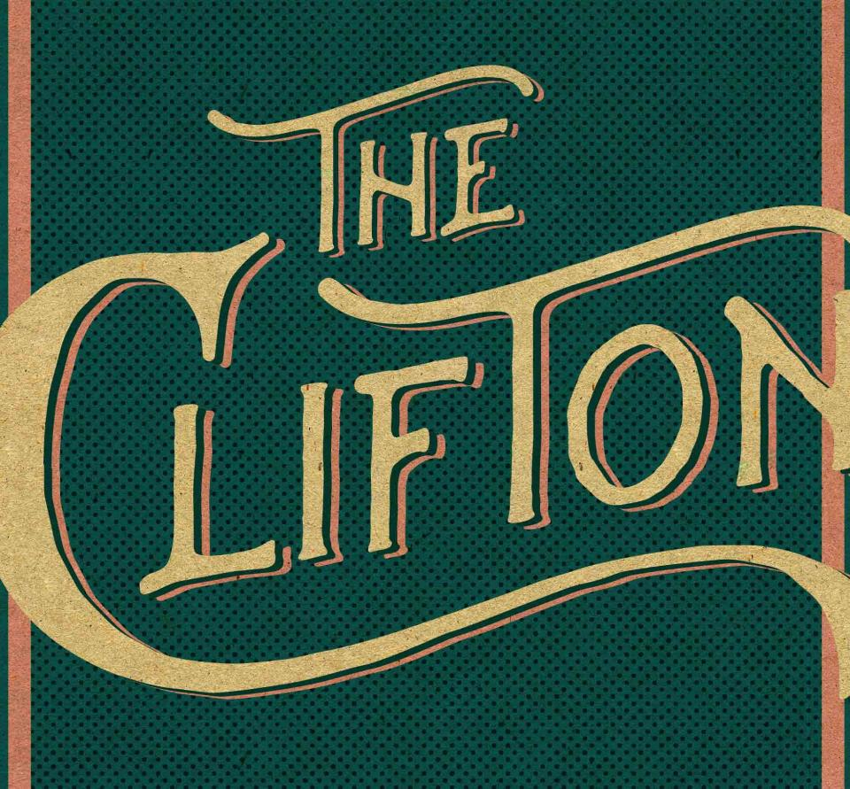 Clifton-Badge.jpg