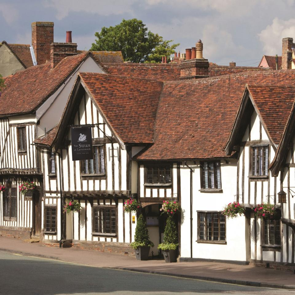 The-Swan-at-Lavenham-Hotel-&-Spa-(final-med-2)