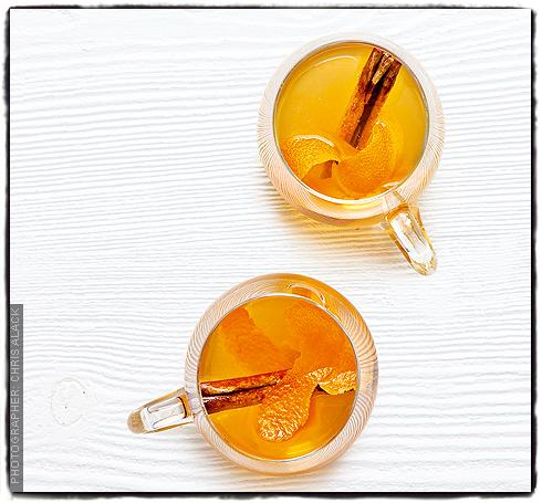 white-mulled-wine.jpg
