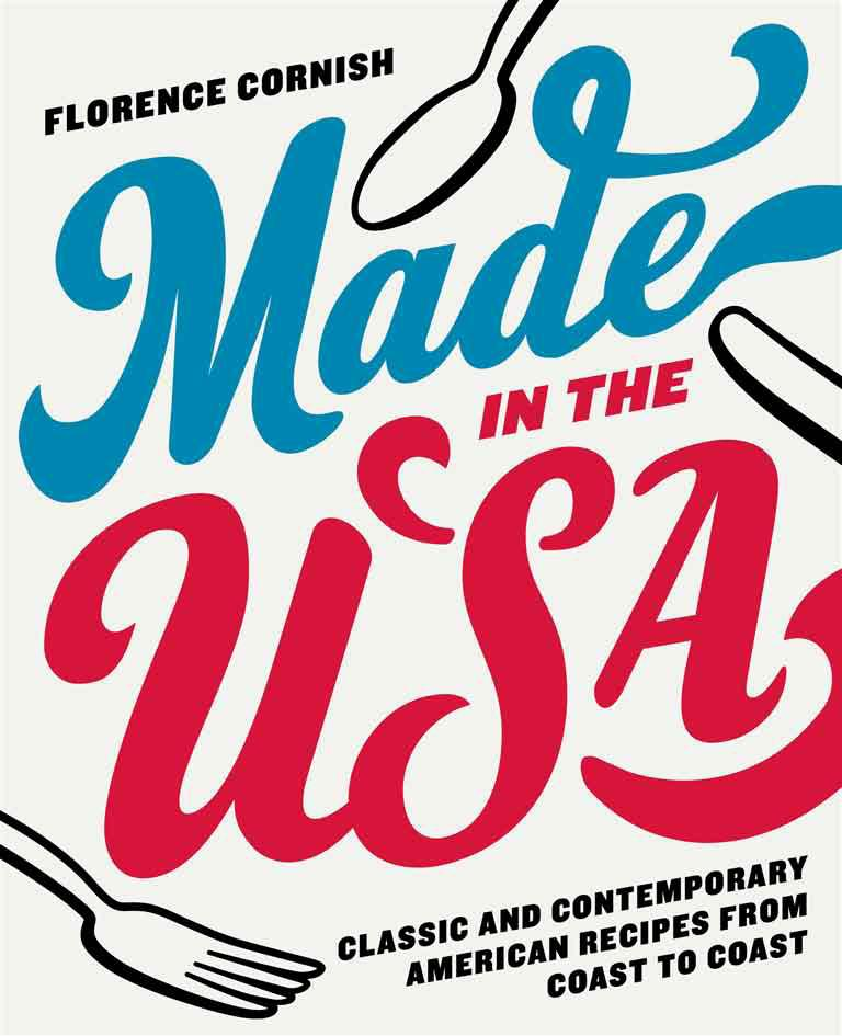 Made_in_the_USA_front_cover.jpg